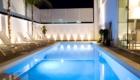 la_dimora_delle_fate_piscina