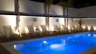 la_dimora_delle_fate_piscina_01