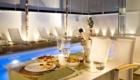 la_dimora_delle_fate_piscina_02