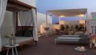 la_dimora_delle_fate_roof_garden_01